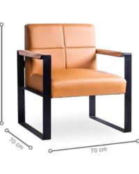 ghế bành phòng khách