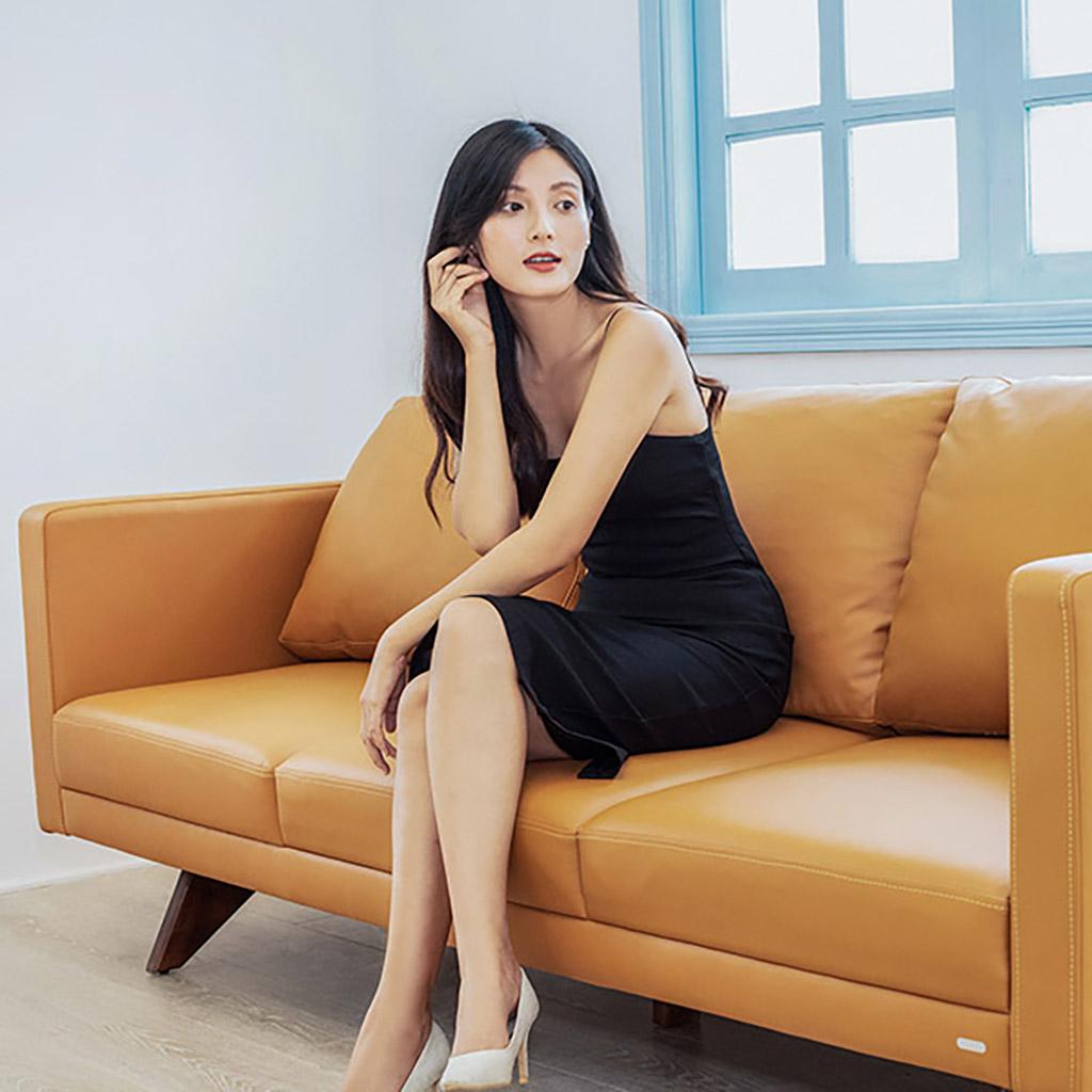 ghế sofa BROOKLIN
