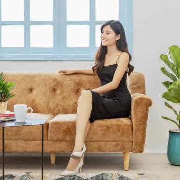 ghế sofa FINN