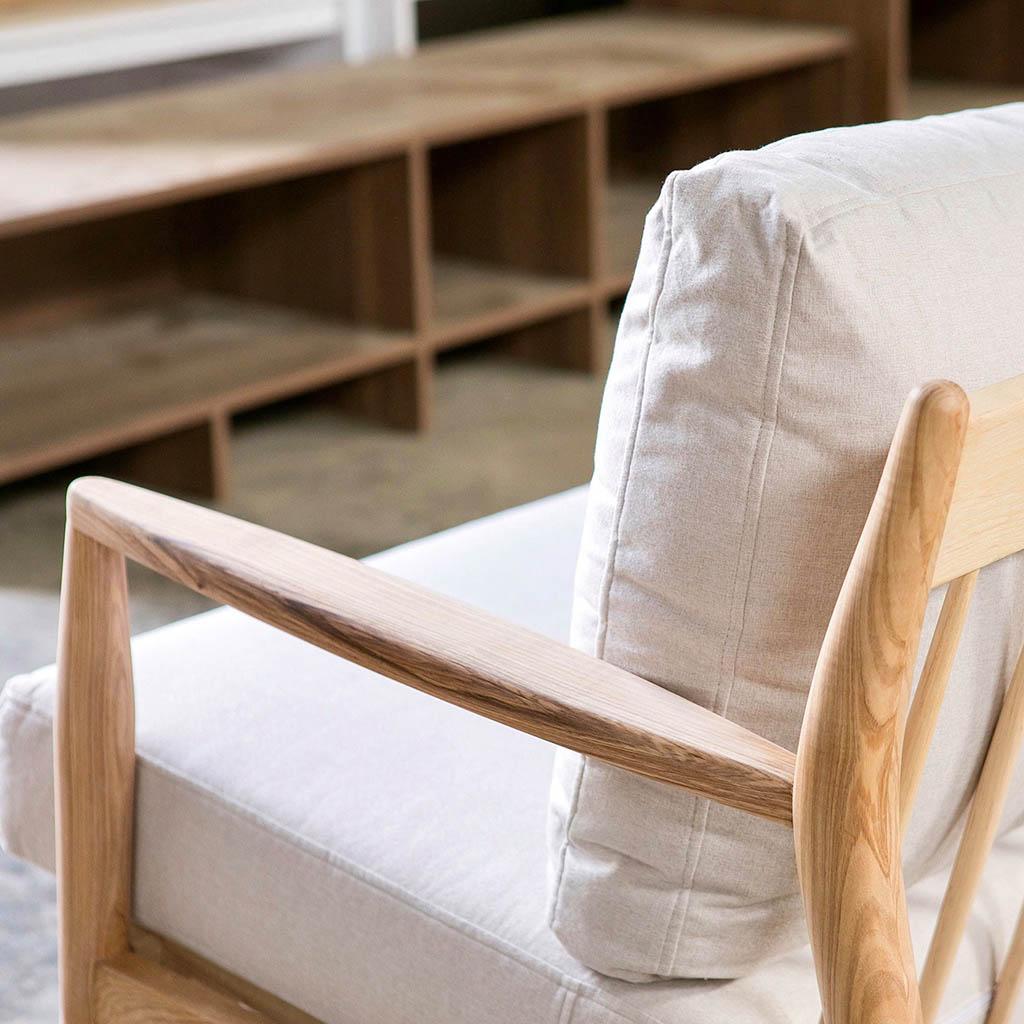 ghế sofa KORE