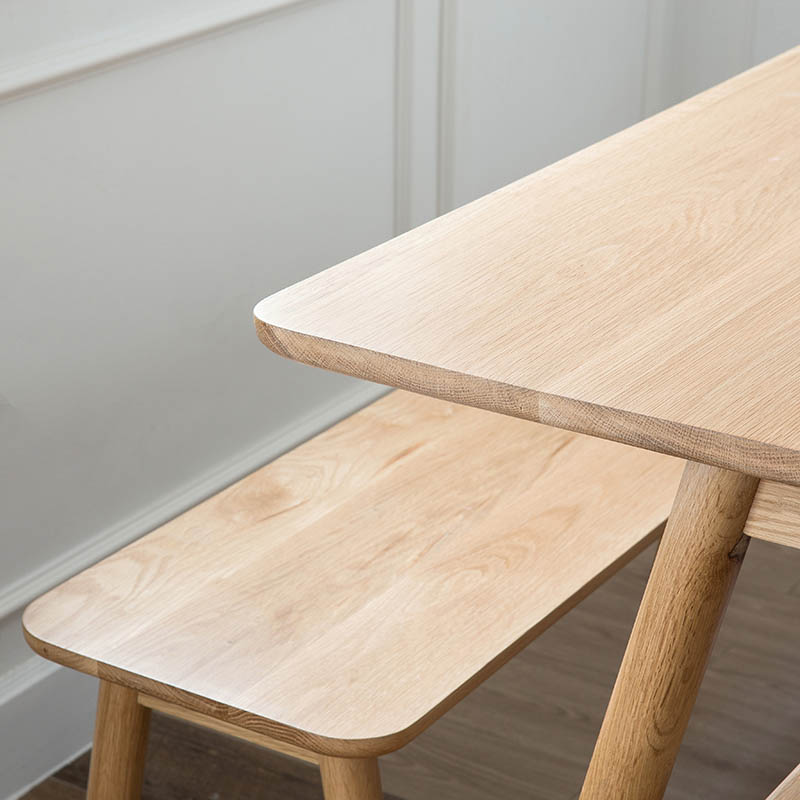 Mặt bàn KEIKO