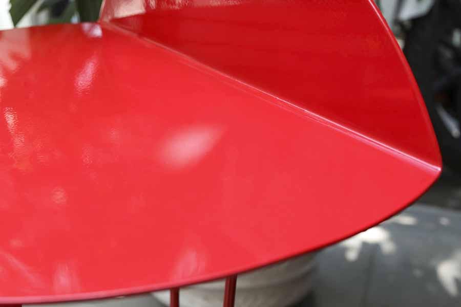 Mặt bàn SHAFT Red