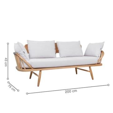 sofa everlyn