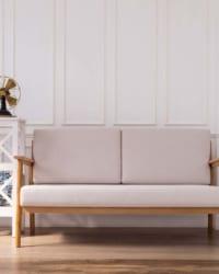sofa TAKA vải