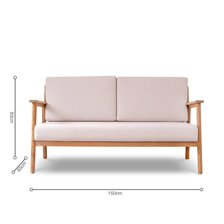 sofa TAKA