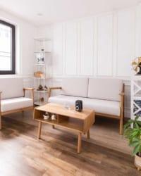 ghế sofa TAKA