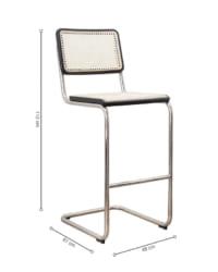 ghế cesca