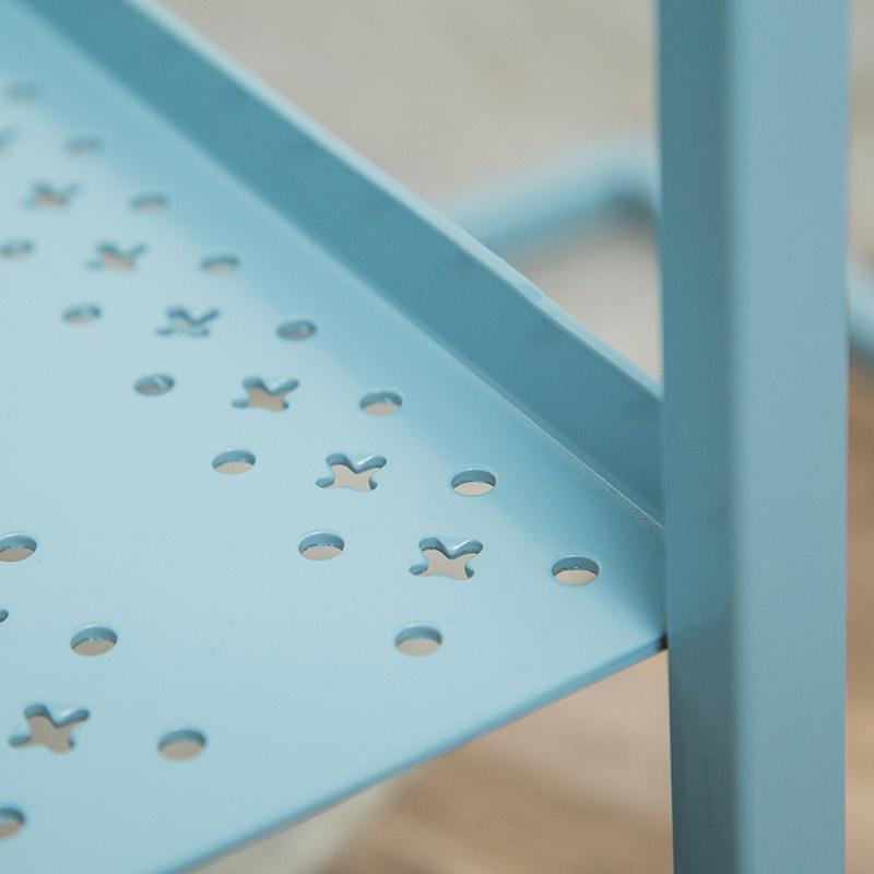 tầng kệ bàn HILTI Blue