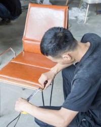 ghế ăn HAY Decor