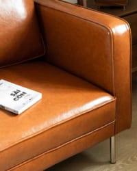 ghế sofa ANITA carola