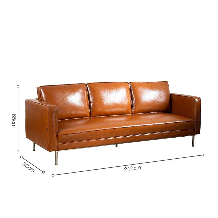 sofa da anita