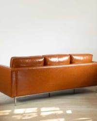 Ghế sofa ANITA