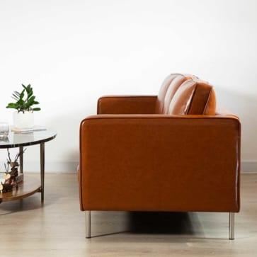 ghế sofa ANITA da