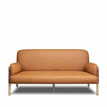 ghế sofa Emma