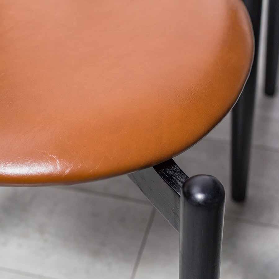 ghế BULL