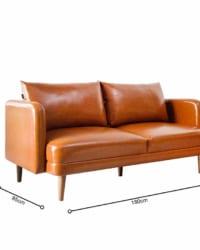 Ghe-sofa-AUBURN-Cognac (2)