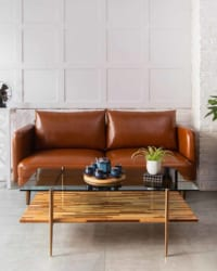 sofa AUBURN