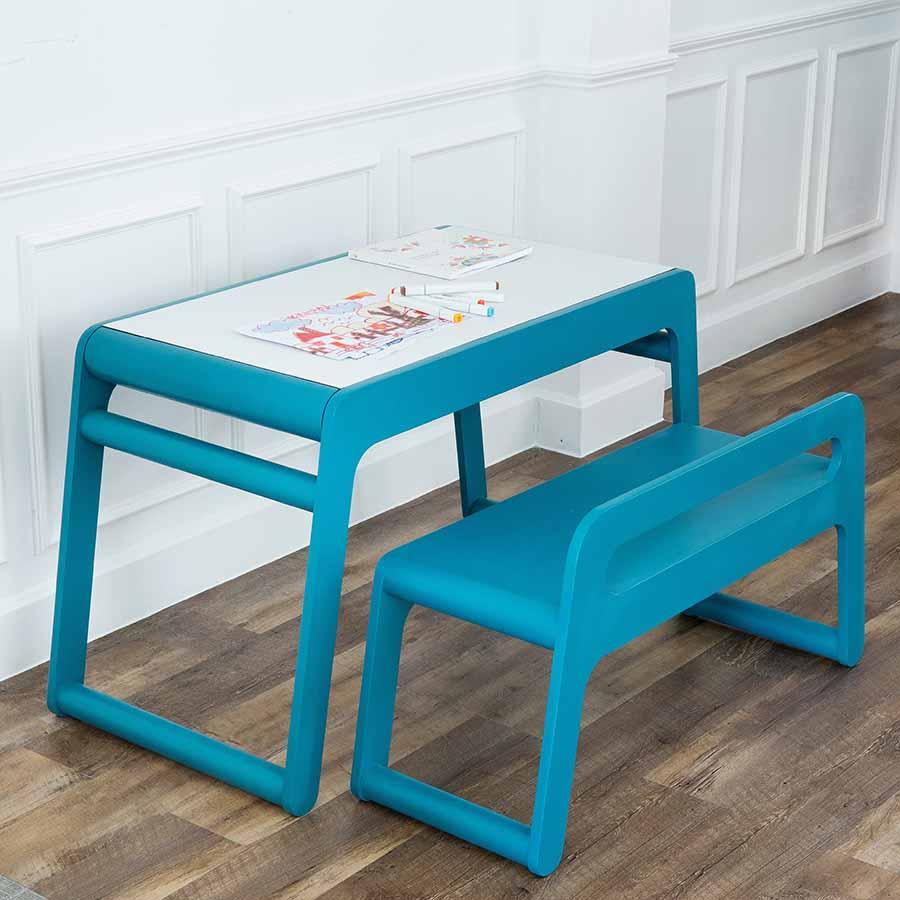 bộ bàn ghế BEE