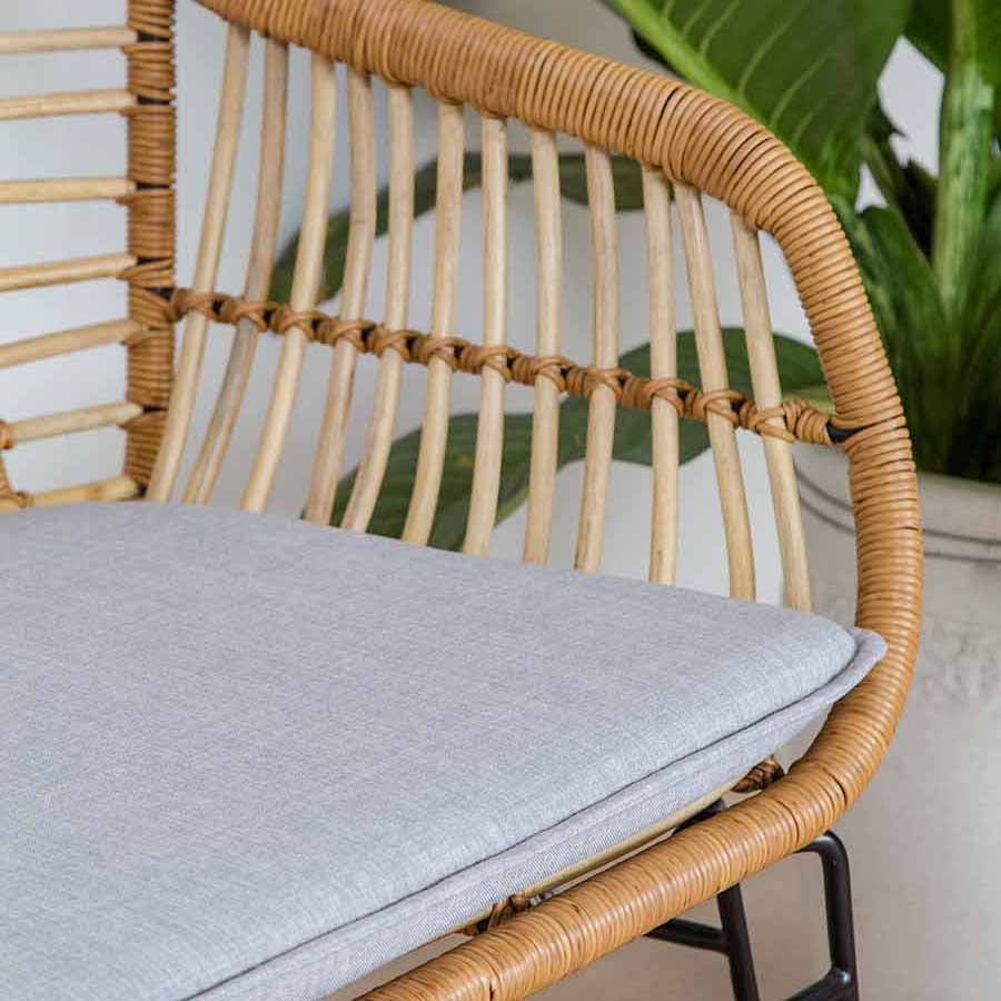 ghế sofa COSTA