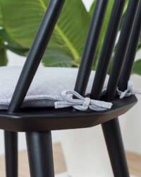 ghế ăn windor