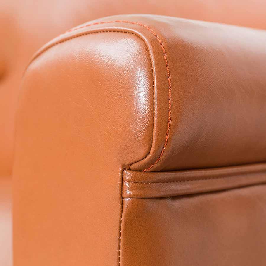 sofa DENMARK