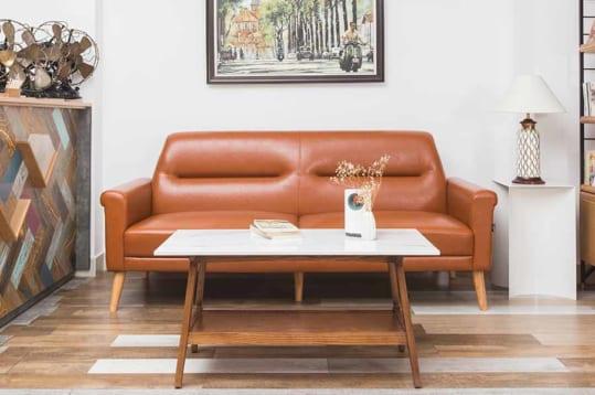 ghế sofa DENMARK