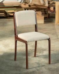 ghế CLOVER
