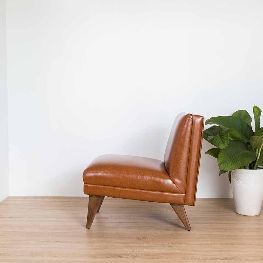 ghế slipper cora 3809