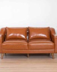 ghế sofa FINN 3809