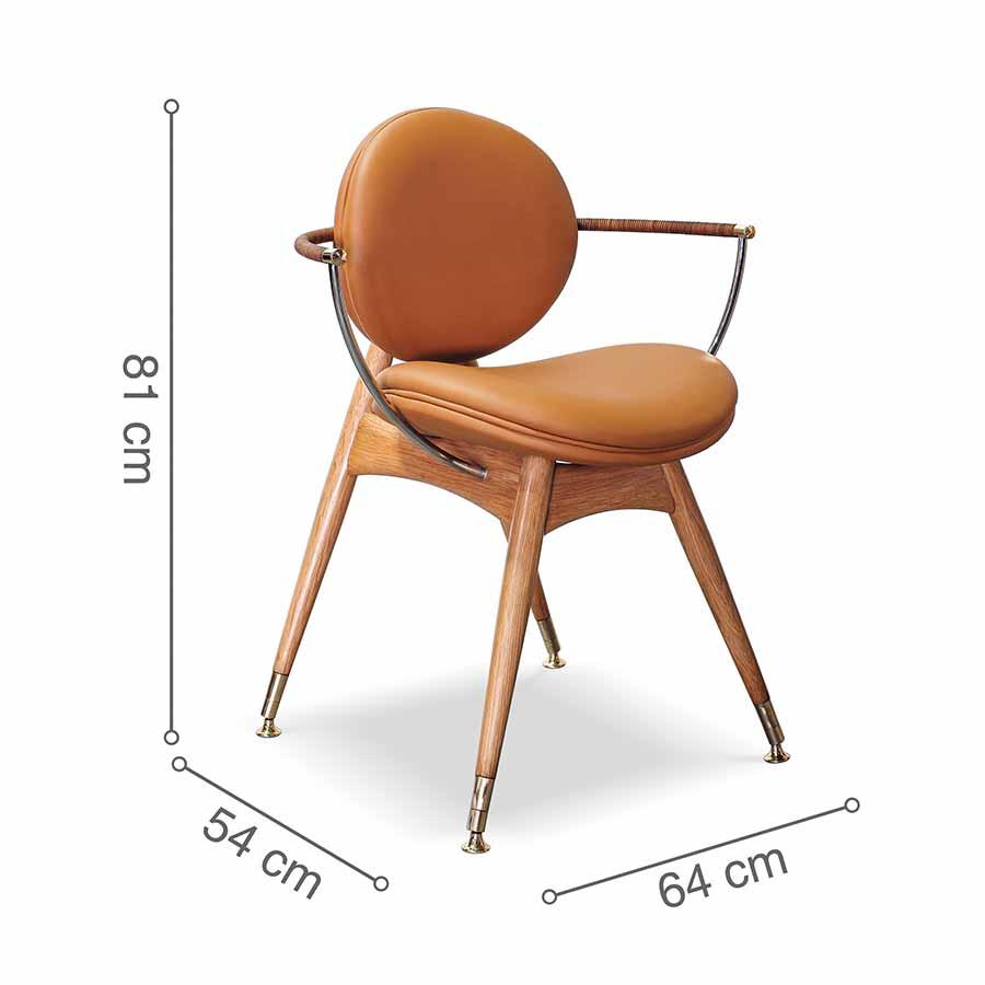 ghế CIRCLE